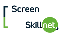 Screen Skillnet